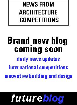 futureblog