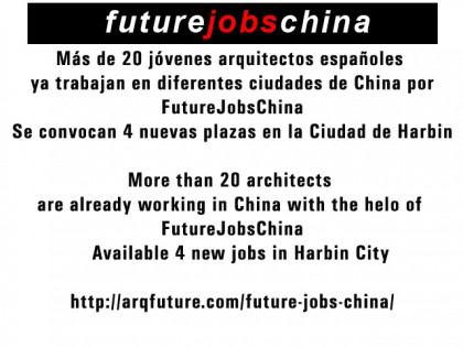 FutureJobsChina