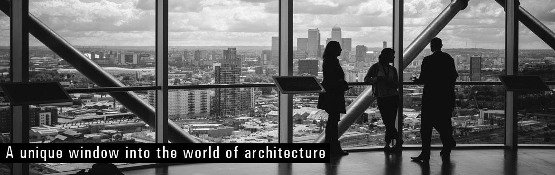 FUTURE_arquitecturas_1