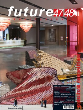 cover_lobby