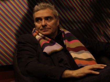 Dominique Perrault was announced as the architecture laureate for the 2015 Praemium Imperiale International Arts Award