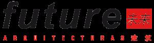 Arqfuture Building