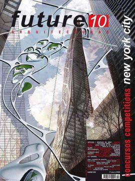 Future arquitecturas_10