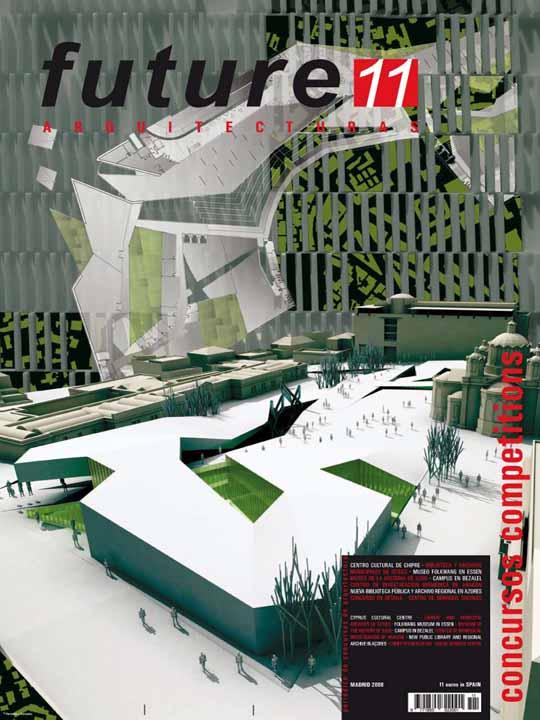 Future arquitecturas_11