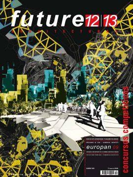 Future arquitecturas_12-13