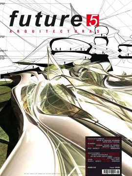 Future arquitecturas_5
