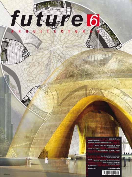 Future arquitecturas_6