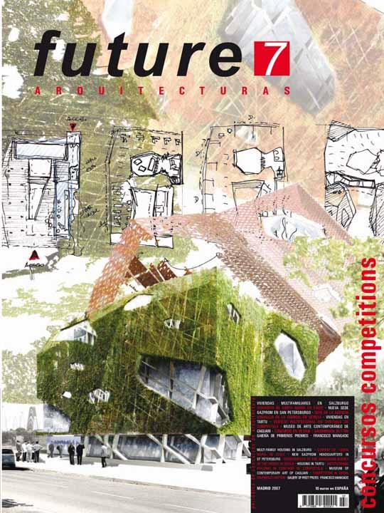 Future arquitecturas_7