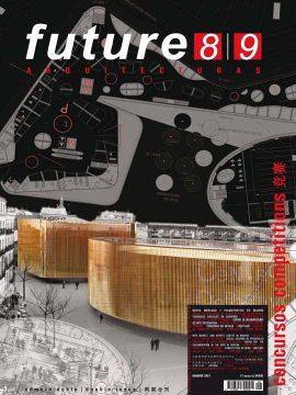 Future arquitecturas_8-9