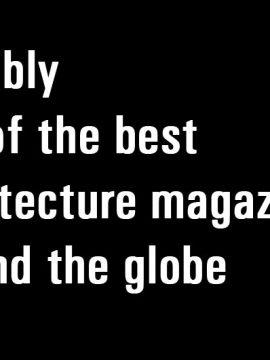 future-arquitecturas0