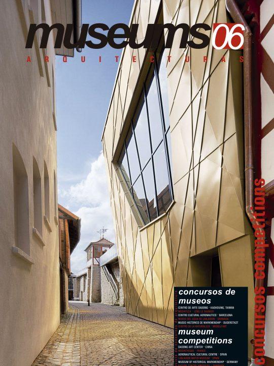 Portada-museums_06